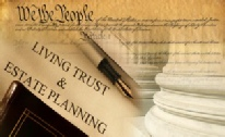 Ventura Estate Planning Attorney Robert M. Baskin