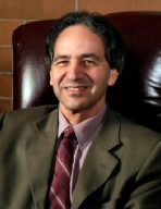 Santa Paula Personal Estate Planning Attorney Robert M. Baskin